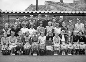 1. A 1955