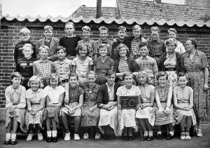 1. C 1955
