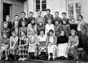 3. A 1957