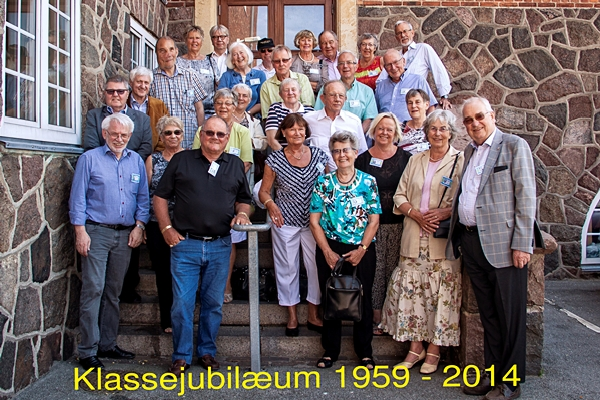 Klassefest 2014-1901